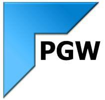PGW Odszkodowania